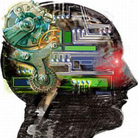 Informatica e intelligenza artificiale