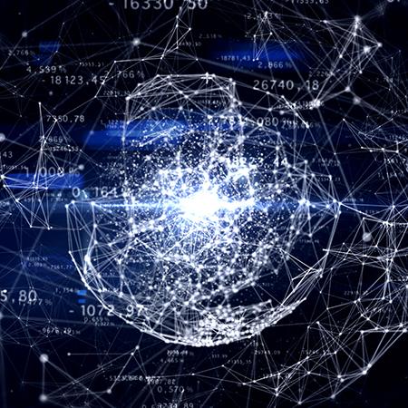 IoT Internet of Things e l'artigiano digitale