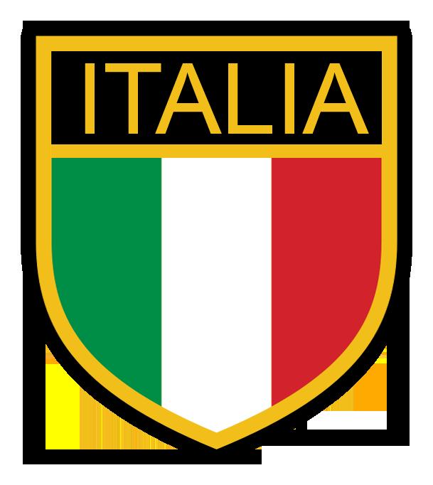 Scudetto_Italia_Calcio