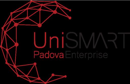 logo-uai-516x333