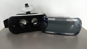 Oculus-SamsunGearVR