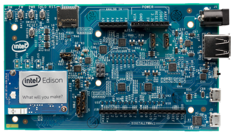 intel-edison-arduino-kit
